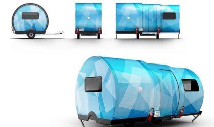 la-beauer-3x-mini-caravane-gigogne-depliante-camper-1