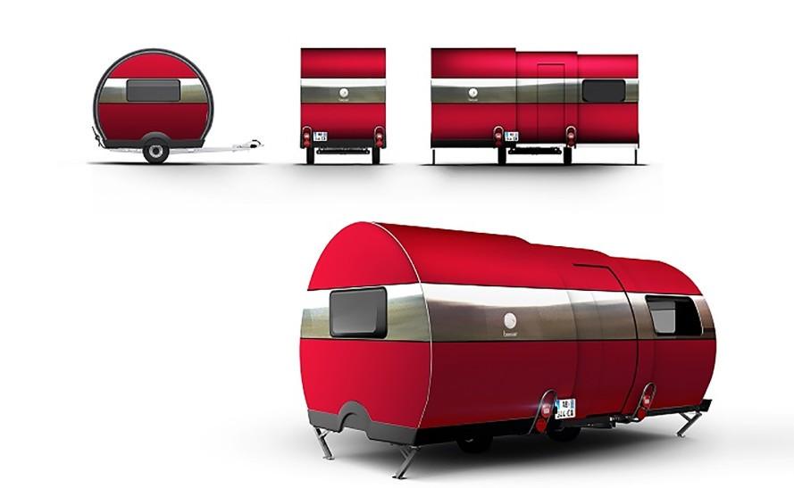 la-beauer-3x-mini-caravane-gigogne-depliante