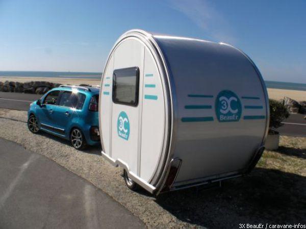 la-beauer-3x-mini-caravane-gigogne-depliante-camper-2