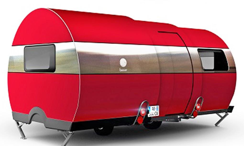 la-beauer-3x-mini-caravane-gigogne-depliante-camper-7