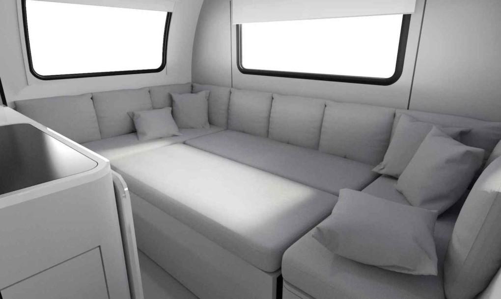 la-beauer-3x-mini-caravane-gigogne-depliante-camper-8