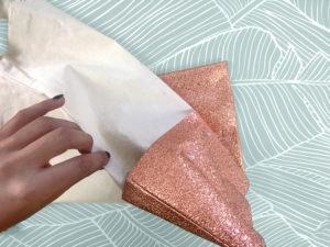 tote bag-diy-do-it-yourself-sac-toile-customisation-pimp-liege-skai-personnaliser