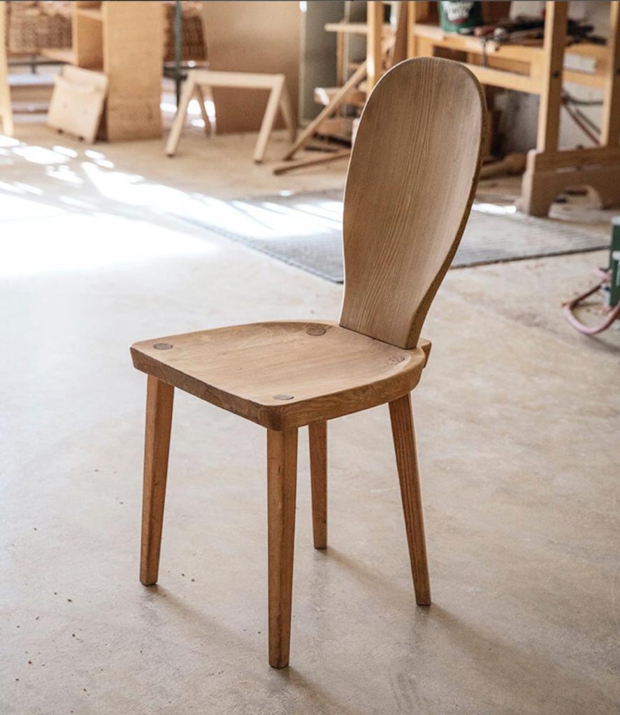 arket-chaise-carl-malmsten-mobilier-design-scandinave-Skedblad