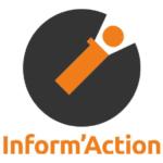 on-parle-de-nous-revue-de-presse-dans-les-medias-Inform'Action | Plateforme collaborative de veille médiatique
