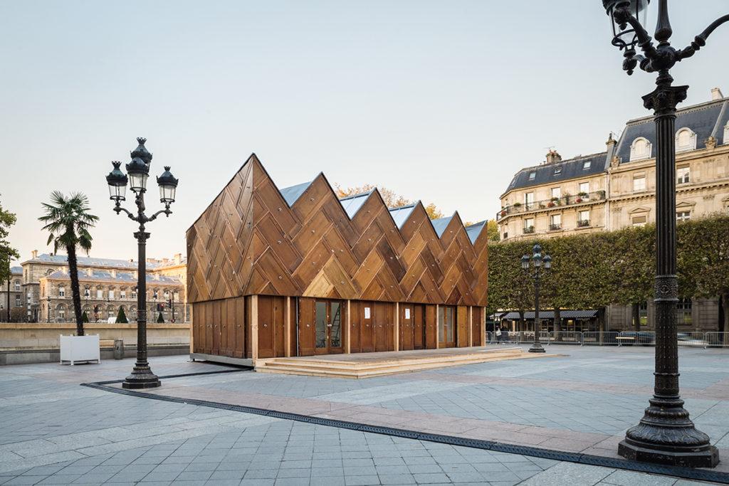 architecte-encore-heureux-pavillon-circulaire-construire-materiaux-recuperation-economie-circulaire-0