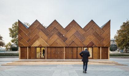 architecte-encore-heureux-pavillon-circulaire-construire-materiaux-recuperation-economie-circulaire-1