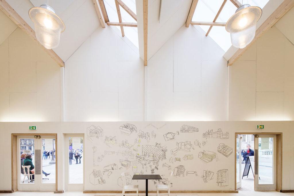 architecte-encore-heureux-pavillon-circulaire-construire-materiaux-recuperation-economie-circulaire-2