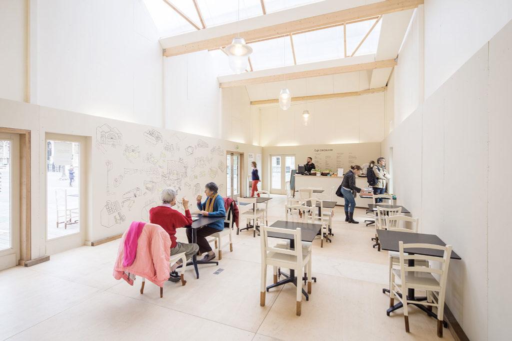 architecte-encore-heureux-pavillon-circulaire-construire-materiaux-recuperation-economie-circulaire-3