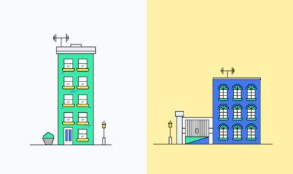 guide-recherche-appartement-ideal-bail-location