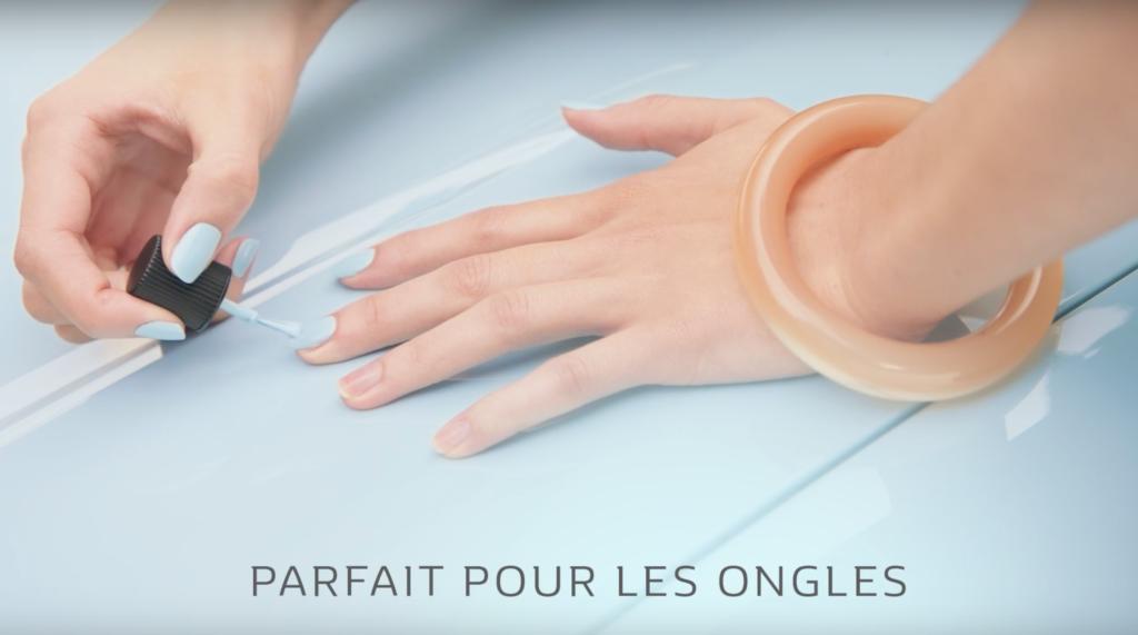 halte-aux-pubs-sexistes-twingo-nail-polish-vernis-à-ongles