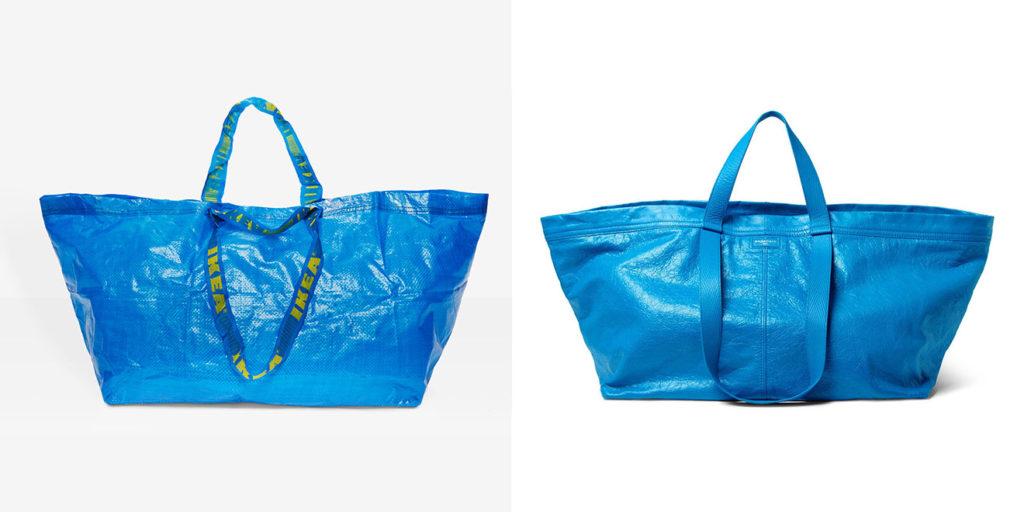 hay-apporte-touche-coloree-mythique-sac-frakta-bleu-jaune-ikea-0