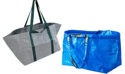 hay-apporte-touche-coloree-mythique-sac-frakta-bleu-jaune-ikea-2