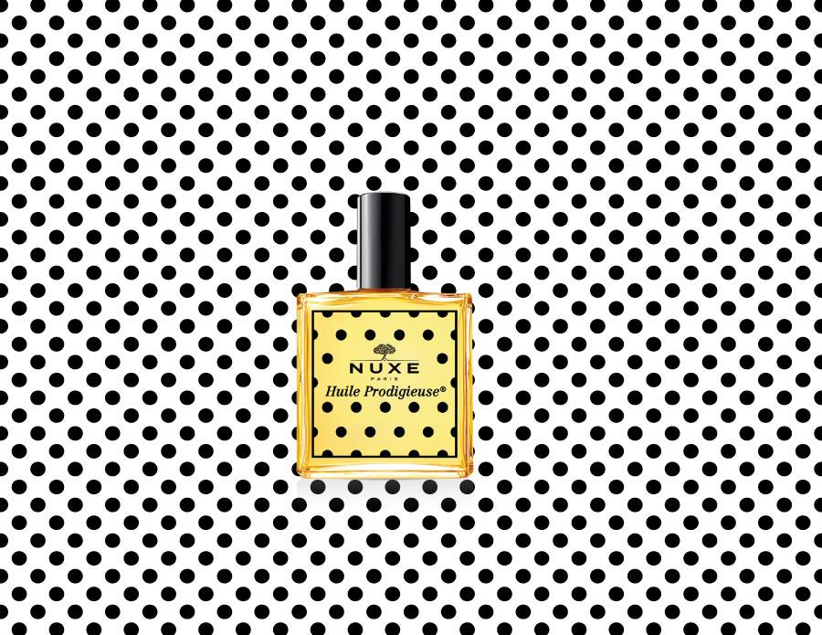 huile-prodigieuse-de-nuxe-icone