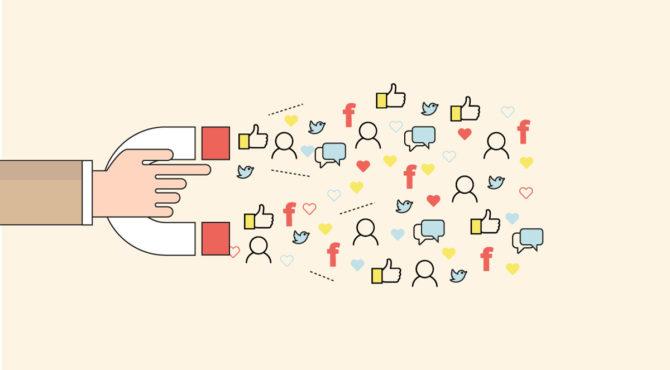 influenceurs-veritable-influence-blogueurs-blogging-blogue