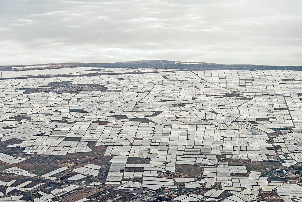 mer-plastique-espagne-serre-greenhouse-almeria-catastrophe-sociale-environnementale-