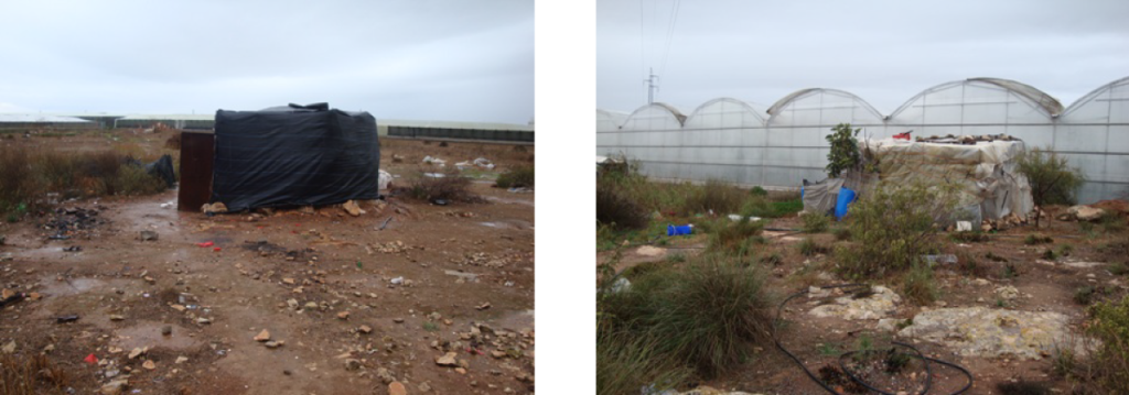 mer-plastique-espagne-serre-greenhouse-almeria-catastrophe-sociale-environnementale-chabolas