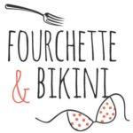 on-parle-de-la-pigiste-fourchettes-et-bikini