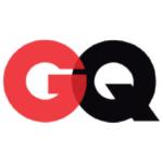on-parle-de-nous-revue-de-presse-dans-les-medias-pigiste-gq-01-01