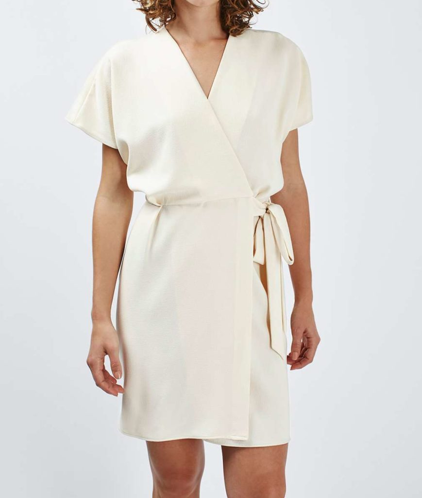 retour-robe-portefeuille-diane-von-furstenberg-wrap-dress-0