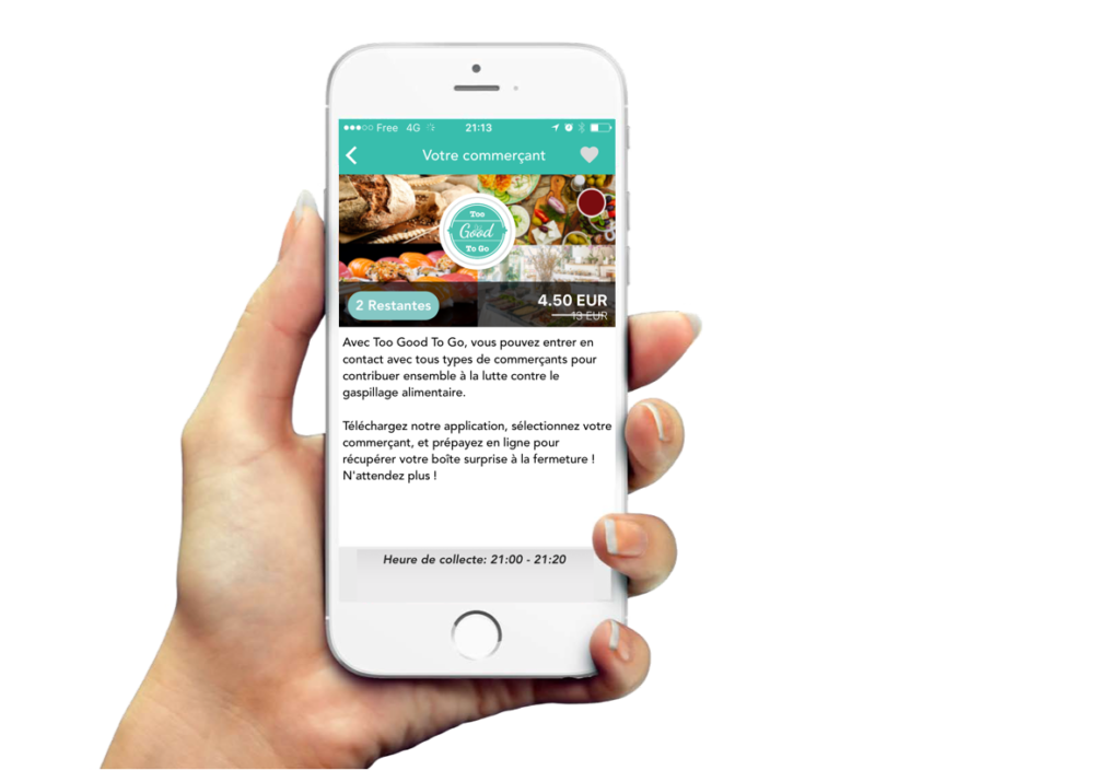 too-good-to-go-une-application-pour-lutter-contre-le-gaspillage-alimentaire-