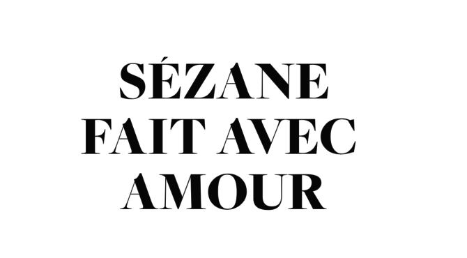 sezane-eshop-reve-morgane-sezalory