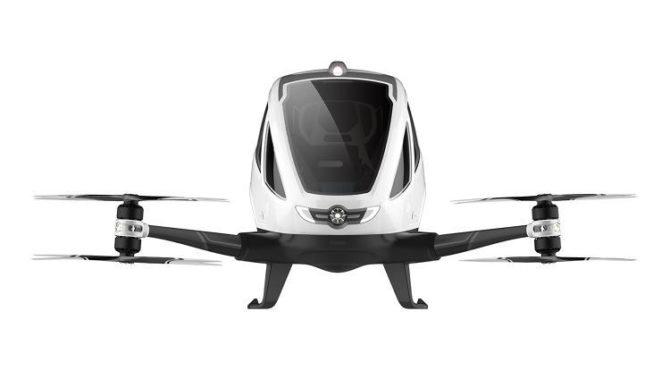 drone-taxi-volant-aerien-ehang-dubai-sans-chauffeur-transport-autonome-4