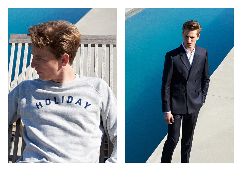 octobre-editions-sezane-mode-homme-masculine3