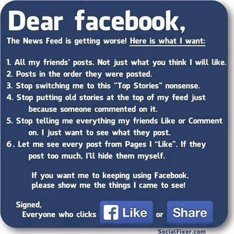 stop-la-procrastination-sur-facebook-avec-socialfixer-