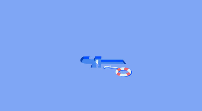 stop-la-procrastination-sur-facebook-avec-socialfixer