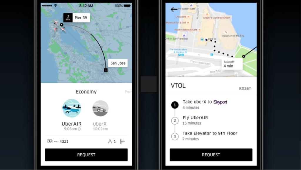 uber-presente-service-de-taxi-volant-3