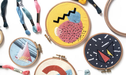 broderie-diy-tuto-embroidery-Couleur