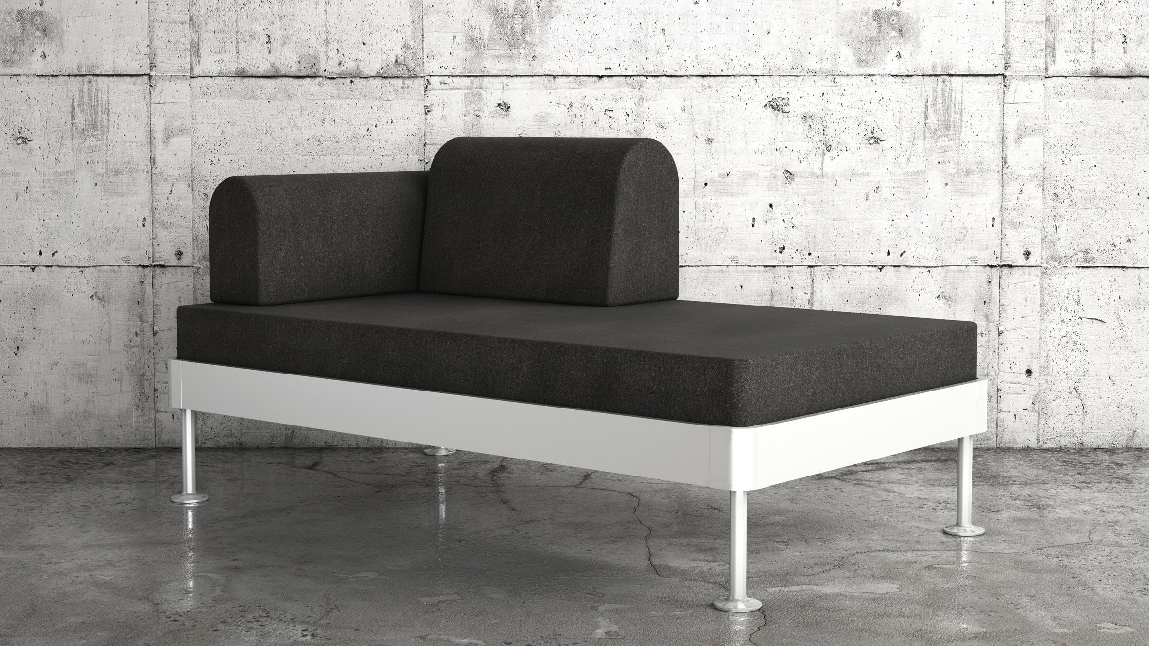 Delaktig La Nouvelle Collaboration Entre Ikea Et Tom Dixon La