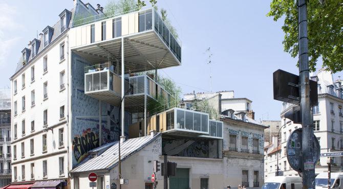 densifier-la-ville-et-construire-sur-les-toits-stephane-malka-3box-1