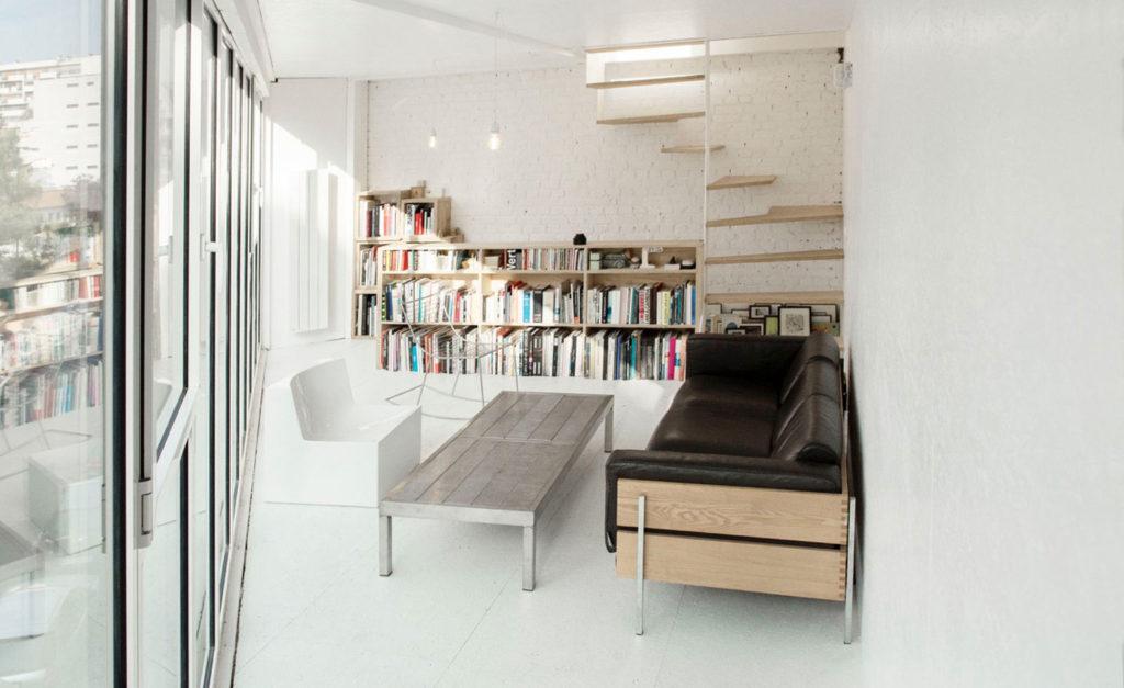 densifier-la-ville-et-construire-sur-les-toits-yorgo-tloupas-paris1