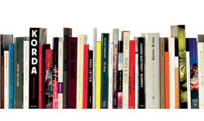 gerhard-steidl-la-star-mondiale-de-edition-de-livre-art