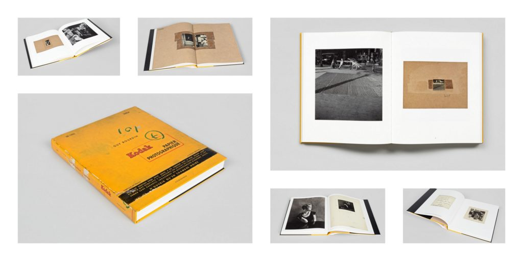 gerhard-steidl-la-star-mondiale-de-edition-de-livre-art-6