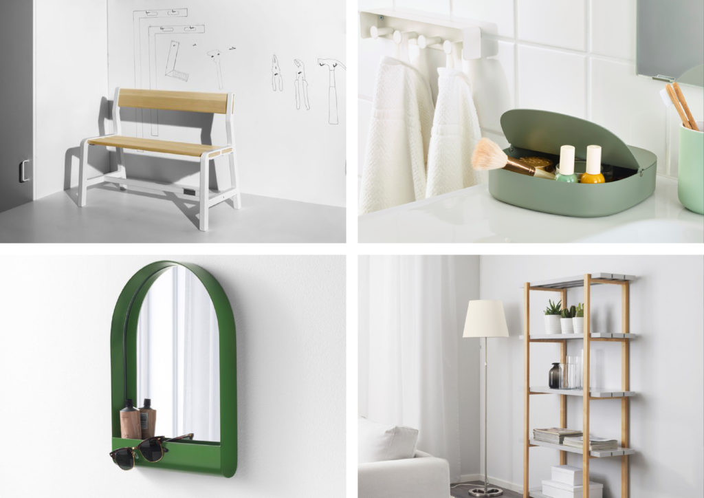 ikea-x-hay-collection-ypperlig-design-scandinave-nouveaute-1