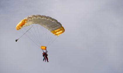 mon-premier-saut-en-parachute-en-tandem