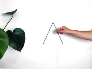 diy_mobile_paille_geomtrique-suspension