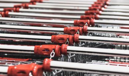 faire-courses-efficacement-arretant-de-perdre-temps-de-argent