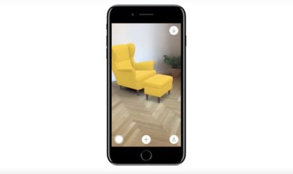 ikea-lance-une-application-de-deco-en-realite-augmentee