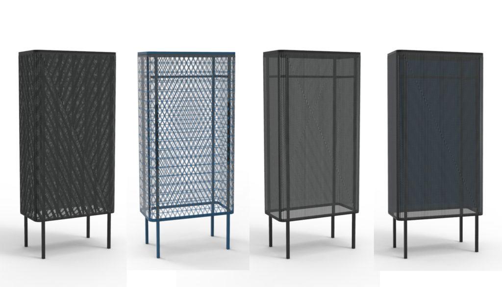maja-ganszyniec-x-ikea-spanst-IKEA_today_SPANST_wardrobe_sketch_02