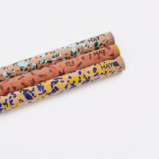 terrazzo-tendance-deco-crayon-terrazzo-pencil-hay