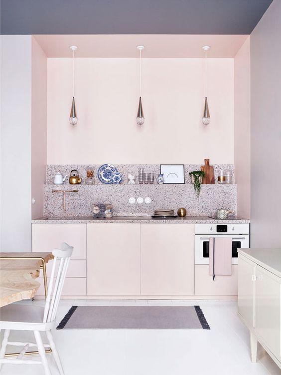 terrazzo-tendance-deco-la-cuisine-de-l'appartement-marie-sixtine