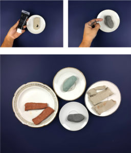 terrazzo pot_DIY_granito_tutoriel simple