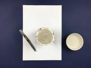 terrazzo pot_DIY_granito_tutoriel