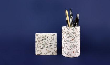 diy-faire-son-terrazzo-granito-do-it-yourself-inspiration-tendance-tutoriel