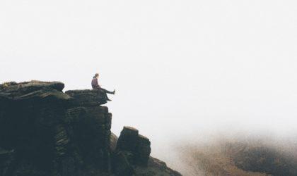 5-bonnes-raisons-de-partir-en-randonnee