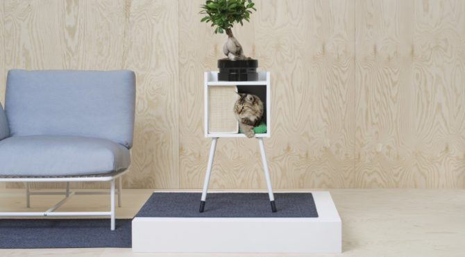 ikea-lance-lurvig-collection-chiens-chats-canins-felins-7