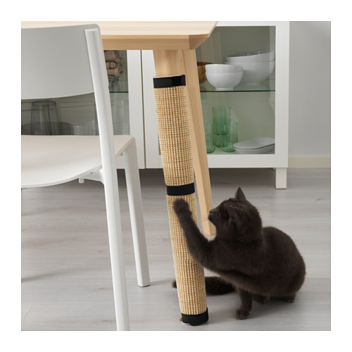 ikea-lance-lurvig-collection-chiens-chats-canins-felins-8
